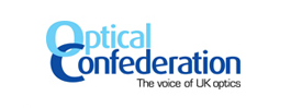 Optical Confederation Logo