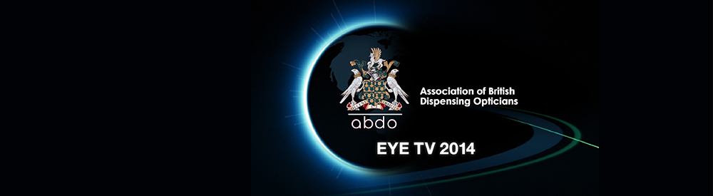 EYE TV News