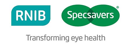 specsavers_and_rnib-450