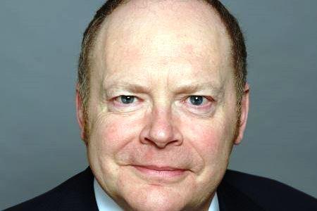 david-hewlett