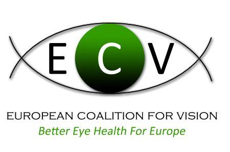 ecv-logo
