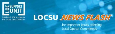 locsu-newsflash