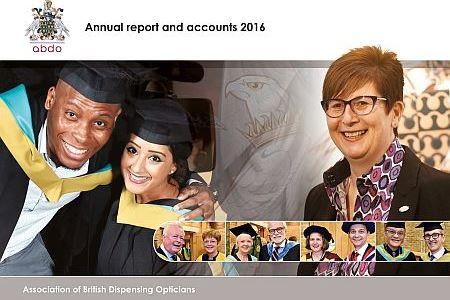 2016 annual report 450