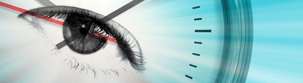 ABDO eyecare survey