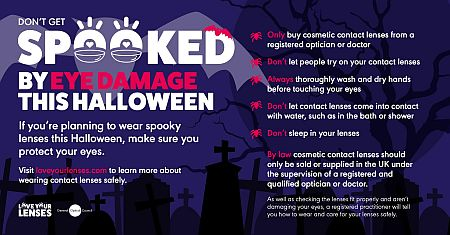 Halloween-infographic-450