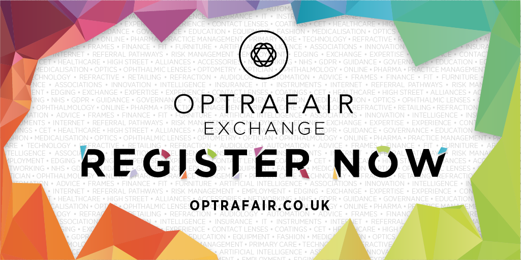 Optrafair Exchange – but not as you know it! - ABDO