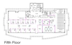 NRC-Fifth-Floor-Plan-Lo-1024x648