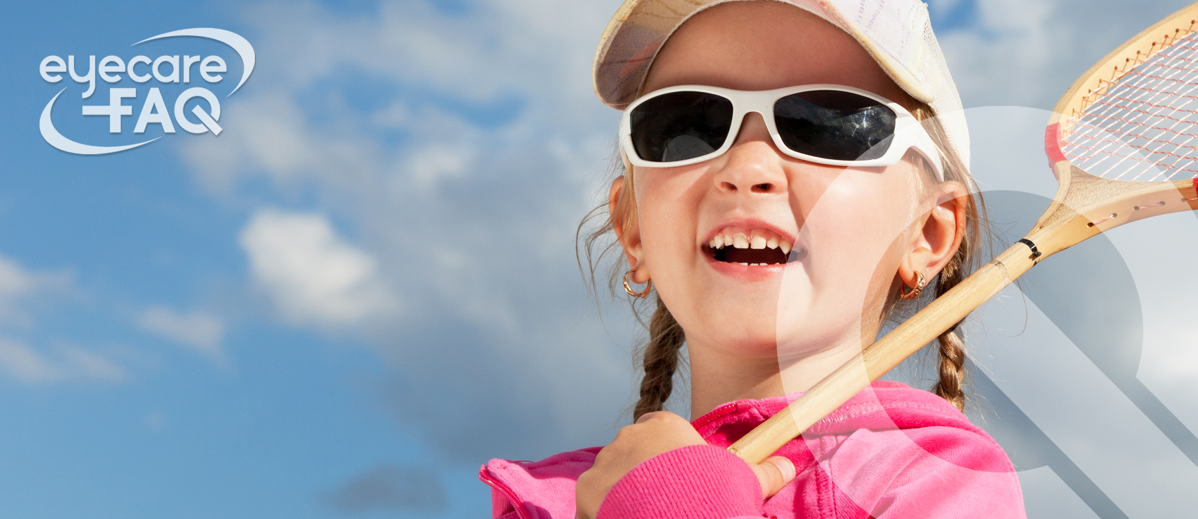 Sports eyewear for children what you need to know from eyecareFAQ